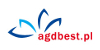 agdbest