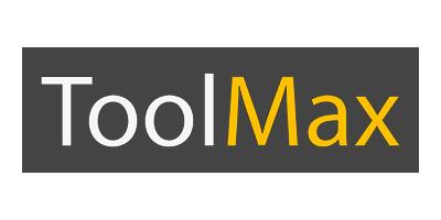 toolsXL